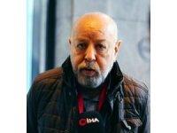 Nursal Bilgin hayatını kaybetti