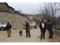 Bu köyde 600 yıldır davul zurna çalmak yasak
