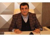 """RTSO Başkanı Karamehmetoğlu: """"Çay ithalatı 2019 yılında artmadı, düştü"""""""