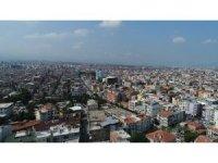 Deprem uzmanı Turgutlu'da konuşacak