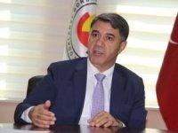TÜRİB Diyarbakır'da tanıtılacak