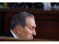 Mısır'ın devrik cumhurbaşkanı Hüsnü Mübarek, 91 yaşında hayatını kaybetti.
