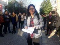 İzmir'de deprem riski ile öğrencilerin başka okula nakline velilerden tepki
