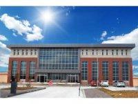 Kırşehir Sağlık Müdürlüğü yeni hizmet binasına taşındı