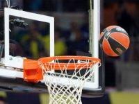 THY Euroleague'de 26. hafta heyecanı devam ediyor