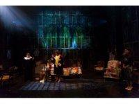 Küçükçekmece'de Mart ayı kültür sanat etkinlikleri