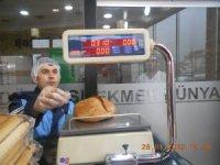 Çayırova'da gıda denetimleri sürüyor