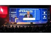 """Başkan Alim Işık: """"Kütahya da e-ihracatın merkezi olabilir"""""""