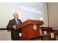 Prof. Koçyiğit'ten Elazığ ve Manisa'yı rahatlatacak deprem açıklaması