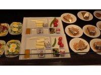 Bursa'dan Bafra'ya uzanan lezzet zinciri