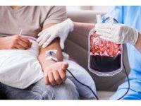 """""""Kan naklinin yan etkilerine karşı 'hasta kan yönetimi' şart"""""""