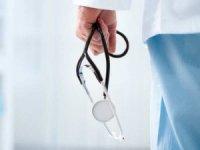 Yılda ortalama 9 kez doktora gidiyoruz