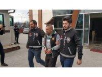 Kocaeli'de çeşitli suçlardan aranan 41 kişi yakalandı