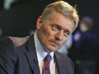 Peskov: Putin'in planlarında 5 Mart'ta İstanbul'da Erdoğan'la bir görüşme henüz bulunmuyor