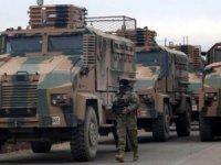 Hatay Valisi Doğan: İdlib'de hava saldırısında 33 Mehmetçiğimiz şehit oldu