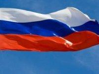 Rusya Savunma Bakanlığı: Rus Hava Kuvvetleri, Türk askerlerinin vurulduğu alanda operasyon düzenlemedi