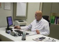 """Enfeksiyon Hastalıkları Uzmanı Dr. Güler: """"Koronada gereksiz panik yapılıyor"""""""