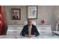 Iğdır'daki okullardan TÜBİTAK-4006 projesine bin 536 başvuru