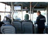 Şehit yakınına hakaret eden sürücünün araç ruhsatı iptal edildi