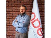 ÇORİMDER Başkanı Ayhan Boyraz