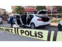 Kocaeli'de iki grup arasında çıkan kavgada 2 kişi yaralandı