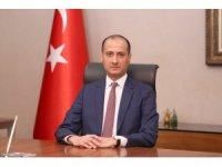 Başkan Çıkmaz'dan İdlip desteği