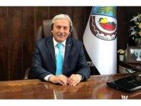 Başkan Şahin'den İdlip mesajı
