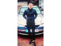 Saruhanlı'daki cinayetin zanlısı yakalandı