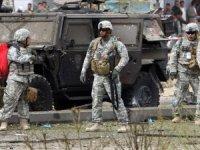 ABD ile Taliban barış süreci anlaşmasını imzaladı