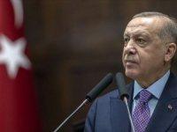Erdoğan'dan, Özkoç'a 1 milyon liralık tazminat davası