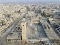 İran destekli gruplar İdlib'e 400 terörist daha gönderdi