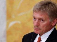 Peskov: Rusya ile Türkiye arasında İdlib konusunda varılan anlaşmalarla ilgili Suriye'ye bilgi verilecek