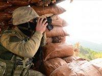 Esed rejimi ateşkesi tam 15 kez ihlal etti