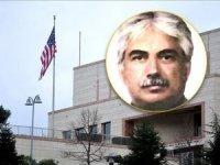 ABD İstanbul Başkonsolosluğu görevlisi Topuz için 15 yıla kadar hapis cezası istendi