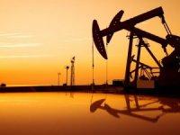 Suudi Arabistan petrol üretim miktarını daha artıracaklarını duyurdu. Aramco'dan yapılan açıklamada günlük üretimin bir milyon varil artırılarak 13 milyon varile çıkarılacağı aktarıldı. Haberin ardından petrol fiyatları yüzd