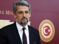 HDP'li Paylan, koronavirüse karşı okulların tatil edilmesini istedi