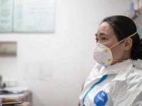 Wuhanlı doktor korona baskısını anlattı