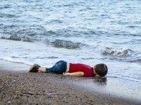'Aylan bebeğin' ölümüne neden olan firari 3 sanık Adana'da yakalandı