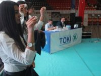 """TOKİ'nin """"100 Bin Yeni Sosyal Konut Projesi"""" kura törenleri iptal"""