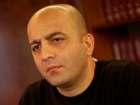 Mubariz Mansimov Gurbanoğlu'nun gözaltına alınmasının detayları ortaya çıkmaya başladı