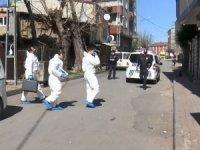 İstanbul'da sahte içkiden 5 kişi hayatını kaybetti