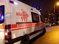 İstanbul'da sahte içkiden ölenlerin sayısı 15'e yükseldi