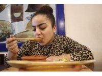 Korona virüsüne karşı 'tarhana çorbası'