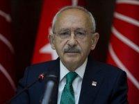 Kılıçdaroğlu'ndan koronavirüse karşı öneriler: KHK ile gönderilenler sağlık kuruluşlarına geri çağrılmalı