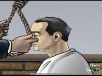 Adnan Menderes'in idam görüntülerine soruşturma