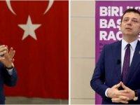 """İBB Başkanı İmamoğlu: """"İstanbul için kontrollü bir kısıtlama bekliyoruz"""""""