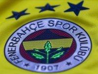 Fenerbahçe Beko'da 4 kişinin koronavirüs testinin pozitif olduğu açıklandı