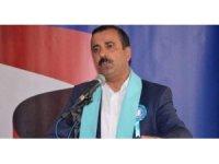 SADEM'den STK'lara çağrı