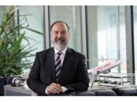"""Pegasus Hava Yolları GM Nane: """"Finansal açıdan sağlıklı bir yapıya sahibiz"""""""