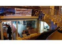 İstanbul Emniyet Müdürlüğü, korona virüs yasaklarına uymayanlara ceza yağdırdı
